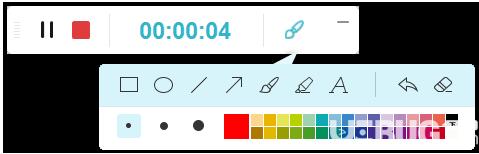 Screen Grabber Premium(屏幕录像软件)v1.0.12.0免费版【4】