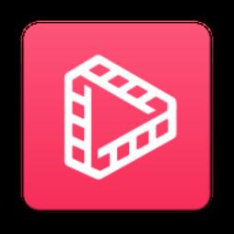 剧汇tv视频下载-剧汇tv视频v2.0.3 安卓版