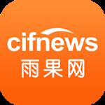 雨果网app下载-雨果网安卓版 v5.19.0