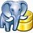 PostgreSQL Maestro下载-PostgreSQL Maestro(postgresql数据库管理工具)v19.10.0.4免费版