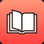 佳阅小说破解版下载-佳阅小说app最新版 v1.2.1
