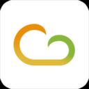 彩云天气app破解版下载-彩云天气(天气预报软件)v6.0.1 安卓破解版