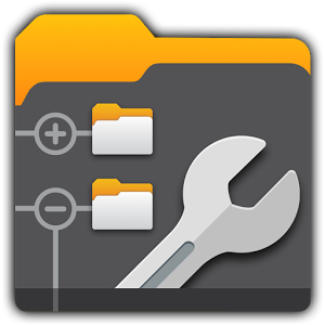 X-plore文件管理器下载-X-plore Manager(文件管理器)v4.20.18 安卓版