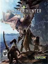 怪物猎人世界破解版下载-《怪物猎人世界》免安装中文Steam版
