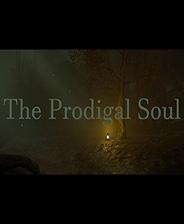 浪子的灵魂破解版下载-《浪子的灵魂》中文免安装版