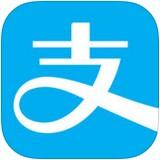 支付宝钱包app官方下载-支付宝钱包(手机支付宝)v10.1.98.7000 安卓版
