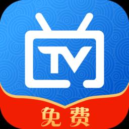 电视家TV版下载-电视家TV版(电视直播软件)v3.4.19 安卓版