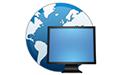 12306订票助手.Net下载-12306订票助手.Net(抢票软件)v2020.1.21 免费版