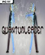 量子飞跃者破解版下载《量子飞跃者》中文免安装版