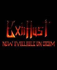 Exhaust破解版下载-《Exhaust》中文免安装版