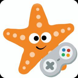 海星模拟器手机版下载-海星模拟器(小霸王街机游戏合集)v1.1.55 安卓版
