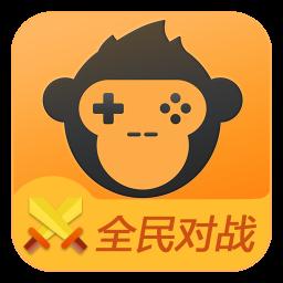 啪啪游戏厅下载-啪啪游戏厅(手机游戏模拟器)v4.6.5安卓版