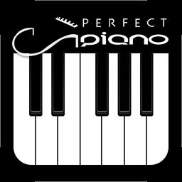 完美钢琴app下载-完美钢琴(智能钢琴模拟器)v7.3.2 安卓版