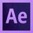 Path Visualizer下载-Path Visualizer(遮罩MASK路径可视化效果AE插件)v1.0免费版