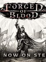 鲜血浇铸破解版下载-《鲜血浇铸》v1.4.4690 免安装中文版