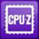 CPU-Z安卓版下载-CPU-Z(CPU检测工具)V1.35去广告汉化版