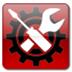 系统维护大师下载-System Mechanic Pro(系统机械师)v20.7.1.34中文破解版