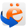 Actual Installer破解版下载-Actual Installer(安装包制作软件)v7.6免费版
