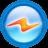 华宇拼音输入法下载-华宇拼音输入法v6.9.1.183 官方最新版