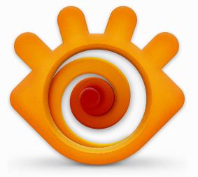 XnView破解版下载-XnView(图像查看神器)v2.49.2 中文注册版