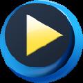 Aiseesoft Blu-ray Player破解版(蓝光视频播放器)v6.6.22 中文免费版