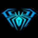 狼蛛s10鼠标驱动下载-狼蛛s10机械鼠标驱动v1.0.8免费版