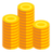 发了个财下载-发了个财v1.0免费版