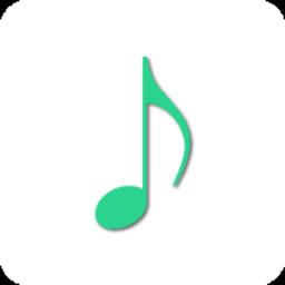 五音助手下载-五音助手(免费听歌软件)v2.5.1 安卓版