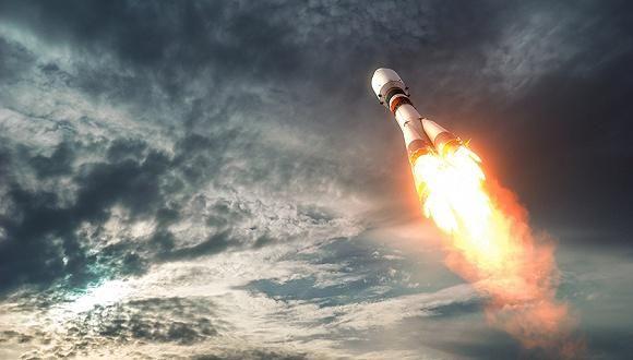哔哩哔哩回应卫星发射失利怎么回事?为什么b站要发射卫星?[多图]图片2
