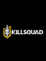 杀戮小队破解版下载-《杀戮小队》v0.13.5 免安装中文版