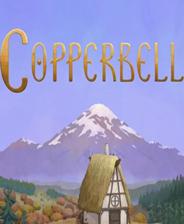 Copperbell破解版下载-《Copperbell》中文免安装版