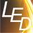 广野LED控制系统下载-广野LED控制系统v1.0免费版