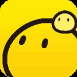 kuku漫画app官方版下载-kuku漫画手机版下载 v1.0.0