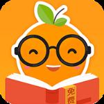 爱看书免费小说app破解版下载 v6.3.1