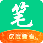 笔趣阅读app下载-笔趣阅读免费版 v2.4
