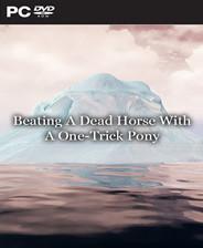 骚驴碰上死马破解版下载-《骚驴碰上死马》中文免安装版
