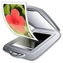 VueScan破解版下载-VueScan Pro(扫描仪增强软件)v9.7.25 x64 中文破解版