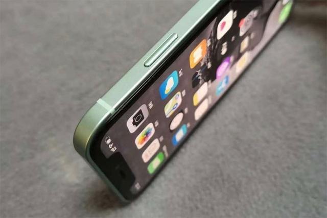 iphone12mini什么时候能买?iphone12mini上市时间介绍