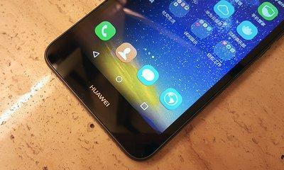 安卓手机充电提示音怎么改?Android充电提示音设置方法