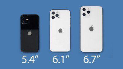 iPhone12mini价格是多少?iPhone12mini首发价格介绍