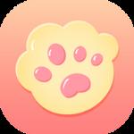 幻啃漫画app安卓版下载-幻啃漫画少女漫画下载 v1.0.1