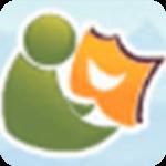 趣书网app下载-趣书网手机版免费下载 v1.2