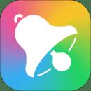酷狗铃声app下载-酷狗铃声(手机铃声软件)v4.8.4 安卓版