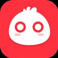 知音漫客app下载-知音漫客(手机漫画软件)v5.6.8 安卓版