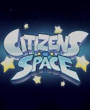 宇宙公民破解版下载-《宇宙公民》中文免安装版