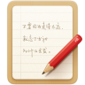 锤子便签app官方下载-锤子便签(手机编辑软件)v3.7.2 安卓版