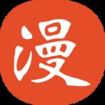 免漫免费版下载-免漫最新版下载 v2.68