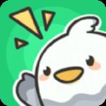 阿呆漫画app下载-阿呆漫画免费版下载 v1.0.0