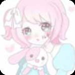 吊丝漫画app下载-吊丝漫画破解版 v2.2.01
