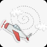 飞机漫画app下载-飞机漫画破解版 v1.0.0